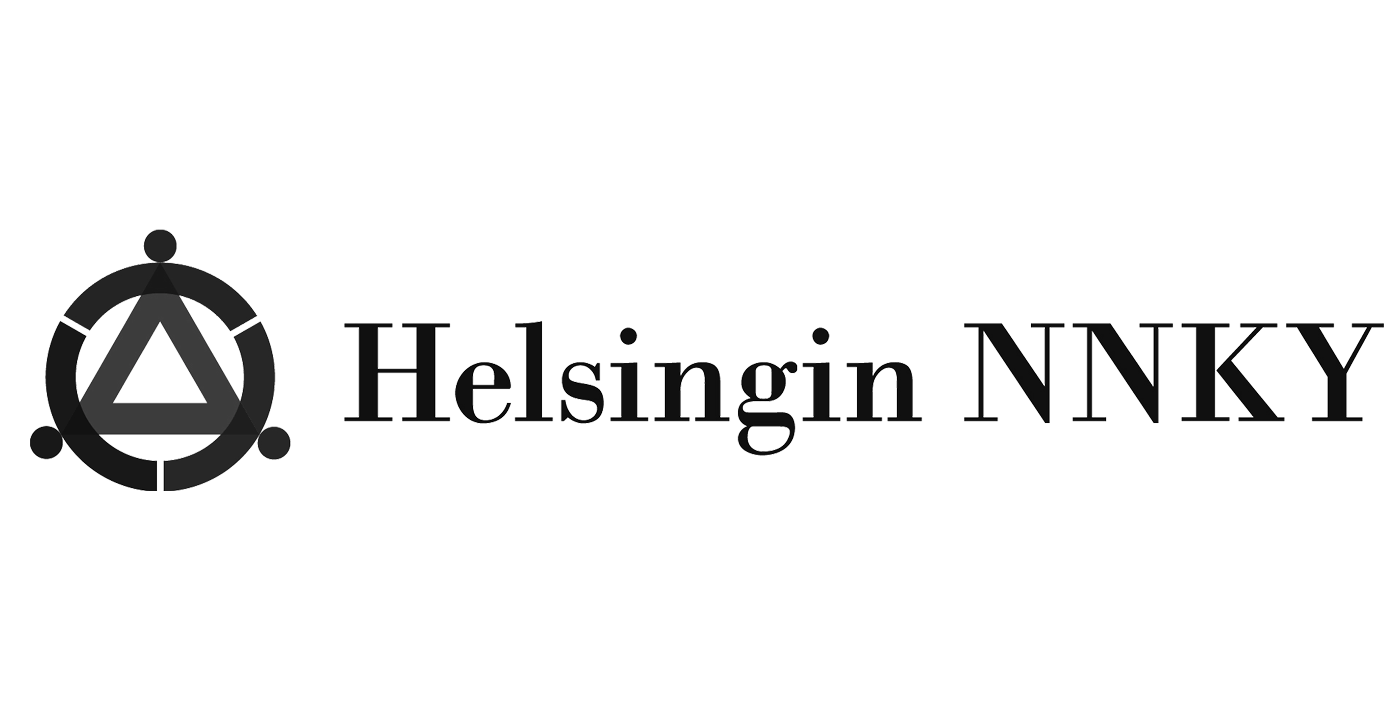 Helsingin nnky